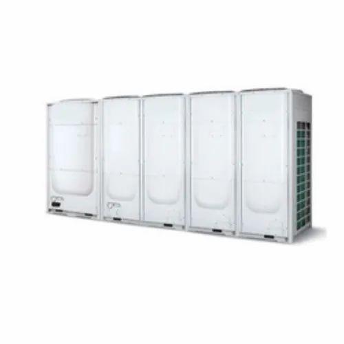 Trane VRV DC Inverter VRF at Rs 322000/unit | VRV Systems | ID: 20735000588