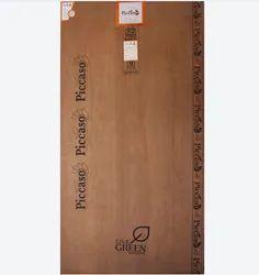 100% Gurjan BWP Piccaso Marine Plywood