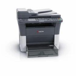 Kyocera FS-1020MFP Photocopy Machine