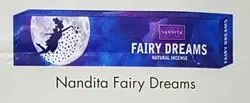 Nandita Fairy Dreams Incense Sticks