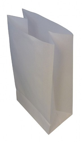 Igt Disposable Vomit Bag For Clinic And Laboratory