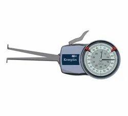 Kroeplian Internal Caliper Gauge H-105