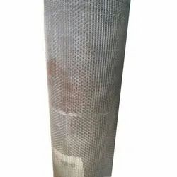 SS Sand Wire Mesh, Material Grade: 304