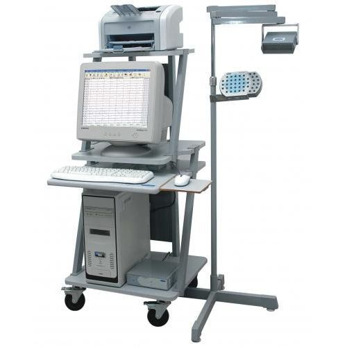 Eeg Machine List of Synonyms and A...