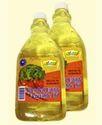 Blended Vegetable Oil