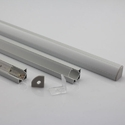 Indoor LED Profile Light