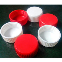 38 mm Plastic Bottle Cap