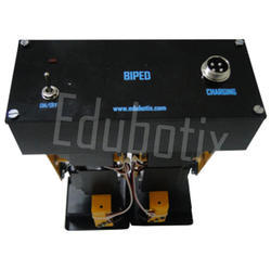 Edubotix Innovations - Service Provider of Educational DIY Robots