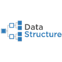 Data Structure 2 Months Data Structures Training In Gurgaon