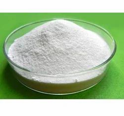 Powdered Sodium Meta Bisulfite