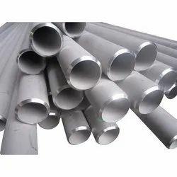 Stainless Steel 310 Tube