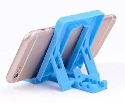 Plastic Universal Mobile Stand
