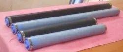 Fine Membrane Tube Diffusers