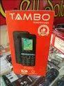 Tambo Mobile