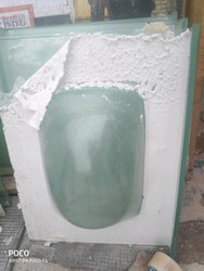 Glass Raw Materials
