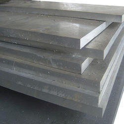 ASTM A830 Gr 1017 Carbon Steel Plate