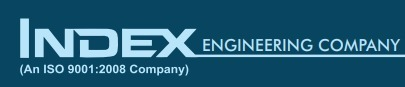 Index Engineering Co.