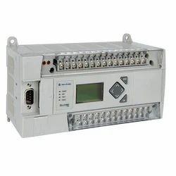 MicroLogix 1400 PLC