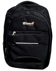 Laptop Bags Backpack