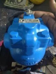 Spirax Marshall Ball Float Steam Trap