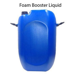 Foam Boosters at Best Price in India