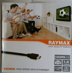 HDMI Cable 20M