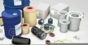 Replacement Spare Parts Atlas copco compressors