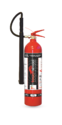 3 Kg CO2 Fire Extinguisher