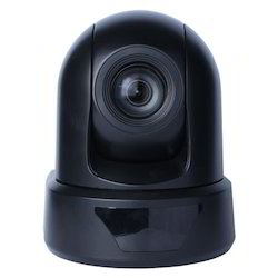 Glimsonic HD 100 10x Video Camera