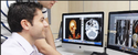 Outsource Teleradiology Services