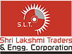 Shri Lakshmi Traders & Engineering Corporation