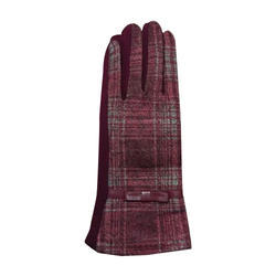 Full Fingered Winters Woolen Hand Gloves