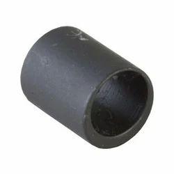 Reinforced Rubber Hose