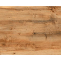 Vishwas Ceramica 2057 Ve Plywood Series Floor Tiles, Size: 600 X 1200mm