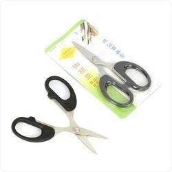 Small Scissor