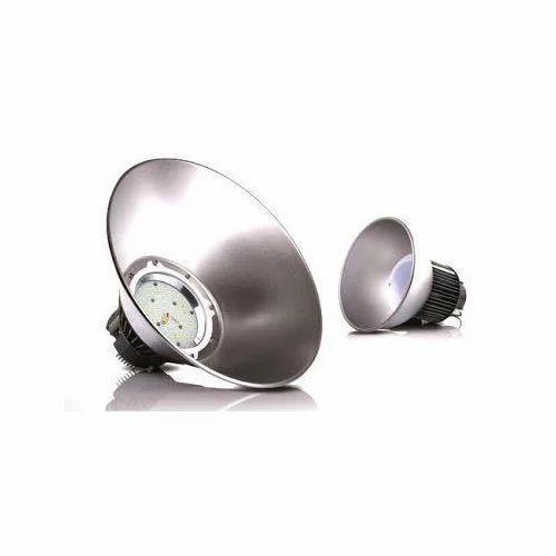 150W SYSKA LED High Bay Light, IP Rating: IP44/IP65, Rs