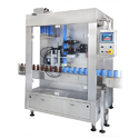 Shrink Labeling Machines