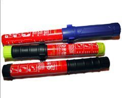 Fire Extinguishers in Mysore, Karnataka   Get Latest Price from