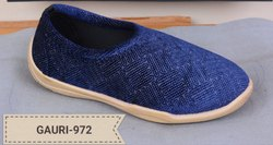 Gauri Ladies Shoes