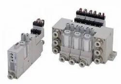 CKD VSG Series Ejector System