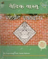 Vedic astrologisen matchmaking