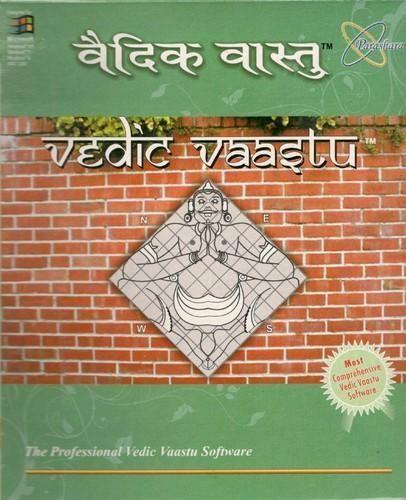 Manufacturer of Vedic Astrology Software & Vedic Vastu Software by