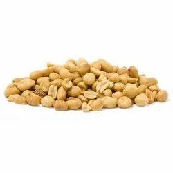 20Kg Double Roasted Peanut