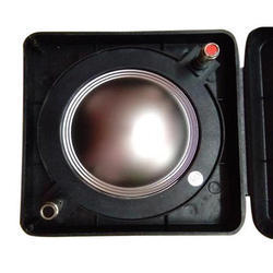 Audio Speaker Diaphragm