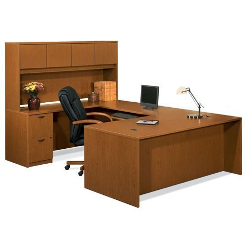 office wooden table at rs 10000 piece wood office tables wooden rh indiamart com wooden office furniture for the home wooden office furniture online