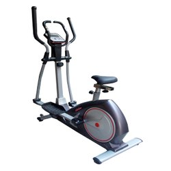 KH-265 Magnetic Elliptical Trainer
