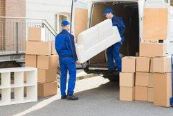 House Shifting Indian Relocation Packers And Logistics