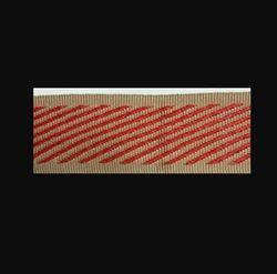 Mattress Binding Tape
