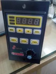 Ac Speed Controller