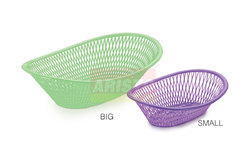 Sonali Shopping Baskets